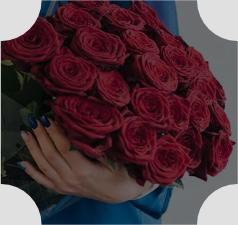 Send Valentine Gifts Online