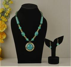 Send Valentine Jewellery Online