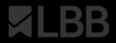 india_lbb