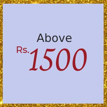 Cakes above Rs.1000