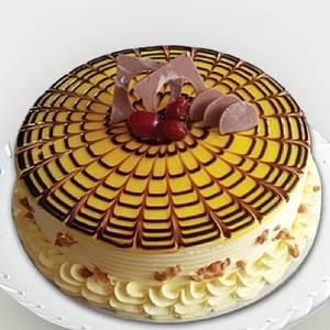 Sugarfree Cakes