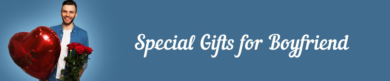 Gifts for Boyfriend Online