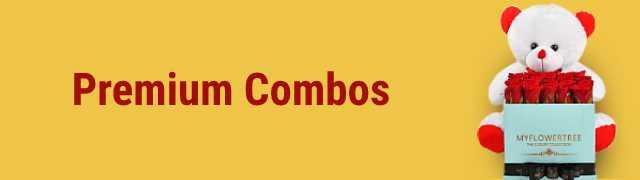 Premium Combos