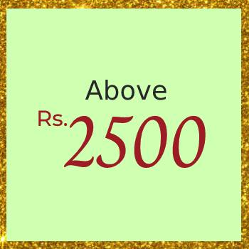 Cakes above Rs.2000