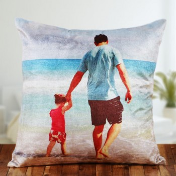 Father Cushions