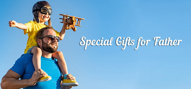 Best Father Gifts Online