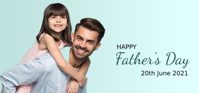 Best Father's Day Gifts Online
