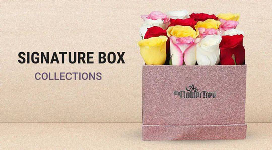 flowers-in-a-box