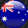 Send Rakhi Gifts to Australia