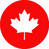 Send Rakhi Gifts in Canada