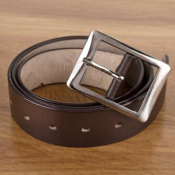 Belts Gifts