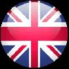 Send Rakhi Gifts to UK
