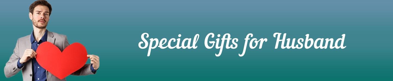 Best Husband Gifts Online