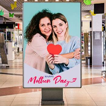 Mother's Day Digital Gifts