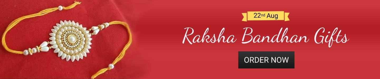 Best Rakhi Online