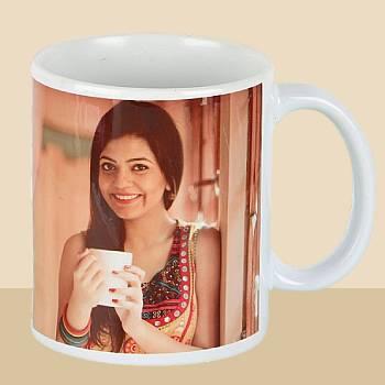 Mugs for sister