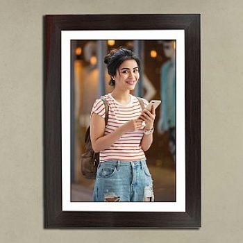 sister Photo Frames