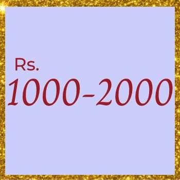 Teddies Under Rs.1000-2000