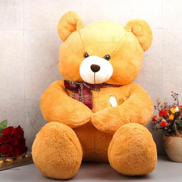 Super Large Teddy