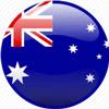 Valentine Gifts to Australia