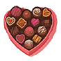 Chocolate Day valentine gifts