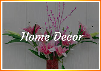 Diwali Home Decor