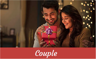 Diwali Gifts For couple