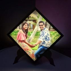 Pyar Ka Patang