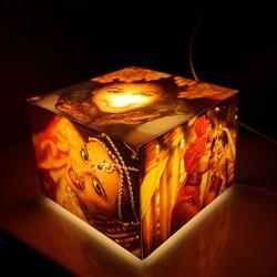 Glowing Memento