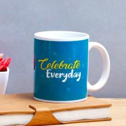 Everydays Celebration