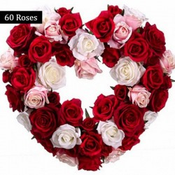 Heart of Valentine