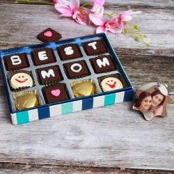 Best Mom Gift Combo