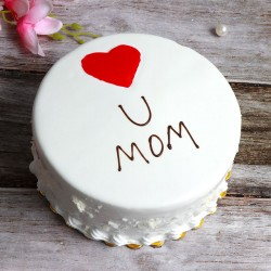 NEW Sweetest Treat For Mom
