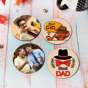 Personalized Gifts For Dad On Father's Day