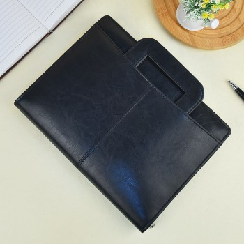 Business Organizer Diary
