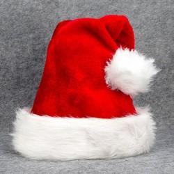 Santa Christmas Cap