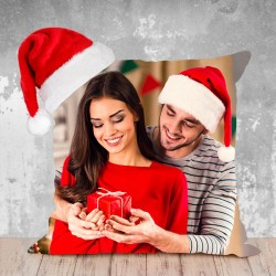 Santas Personalised Gifts