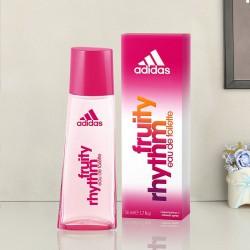 Adidas Perfume
