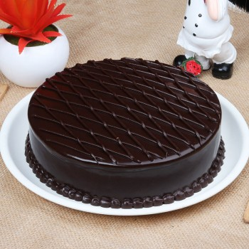 Truffle Mania Cake | Same Day Cake Delivery In Jaipur