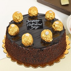 Passion Of Rocher