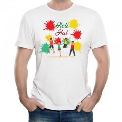 Joyous Hues T-Shirt