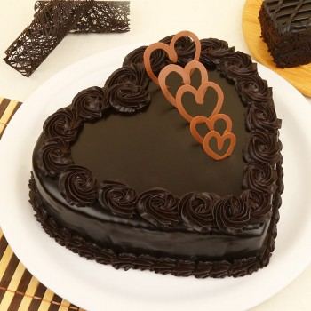 Send Cakes To Rajkot Same Day Delivery