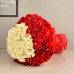 100 Roses of Love
