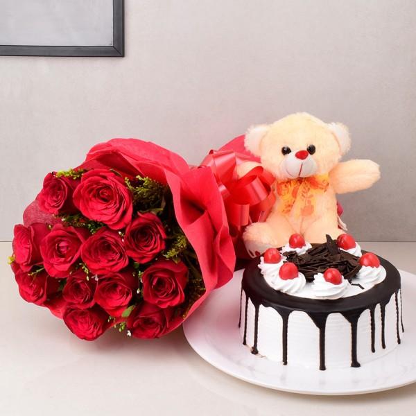 Best Birthday Gift For Girlfriend Romantic Gift Ideas For