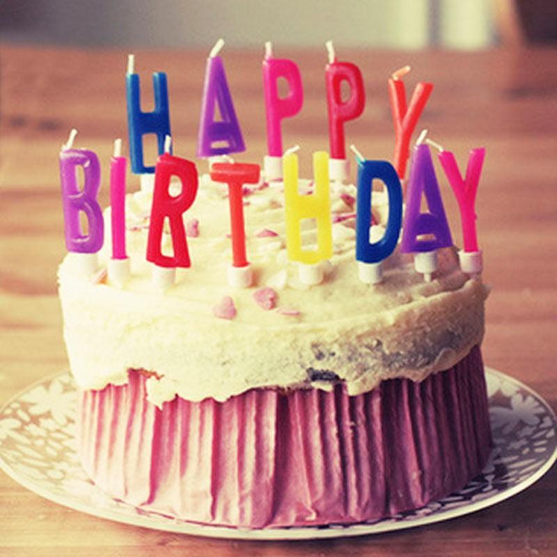 Decadent Birthday Fondue