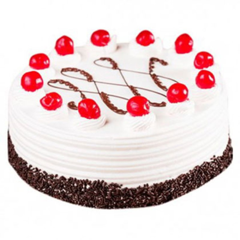 Yummy Black_Forest_Spell