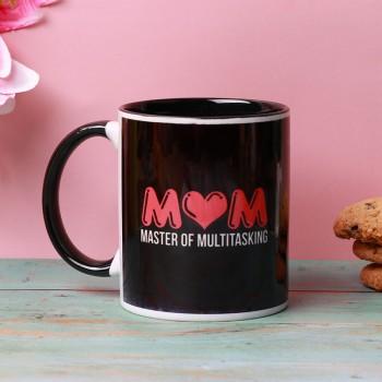 Mothers Day Mug Personalized