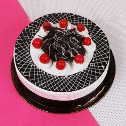 Online Black Forest Cake Delivery