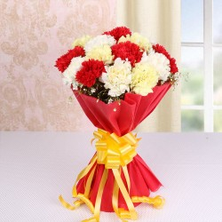 Send Fathers Day Flowers Online