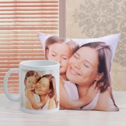 Mothers Day Personalised Gifts